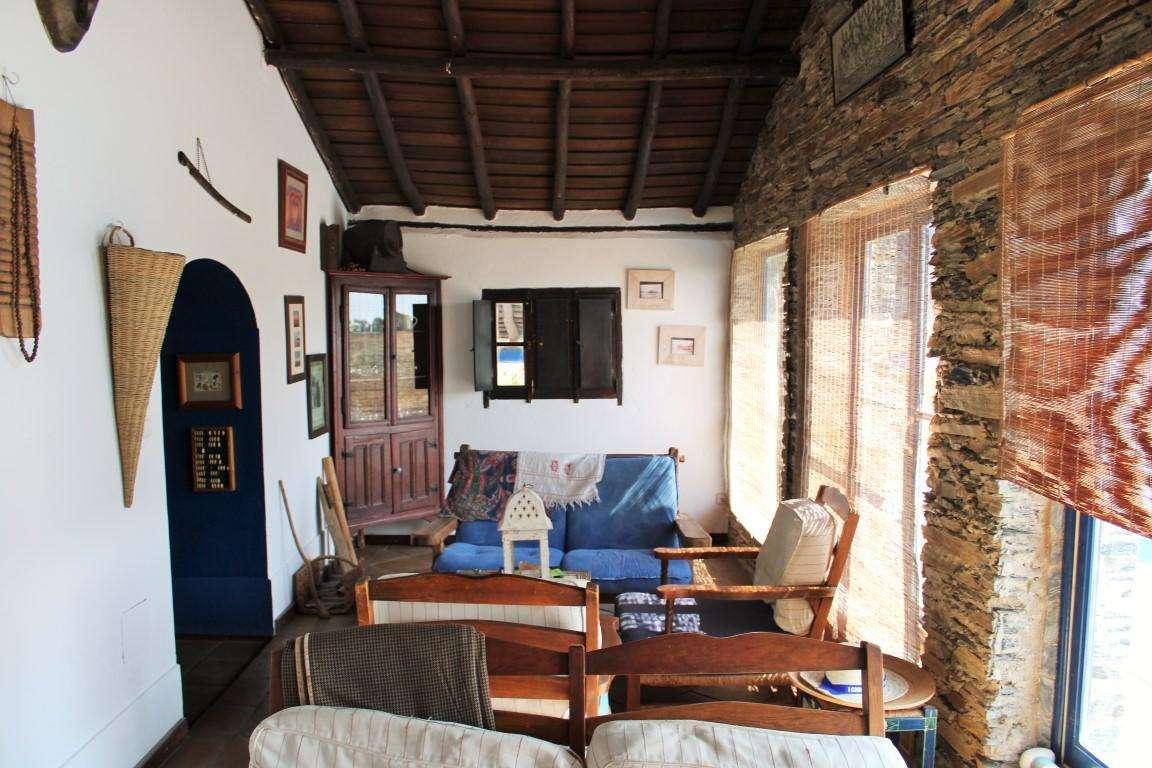Quintas e herdades para comprar, Santo António (Capelins), Évora - Foto 24