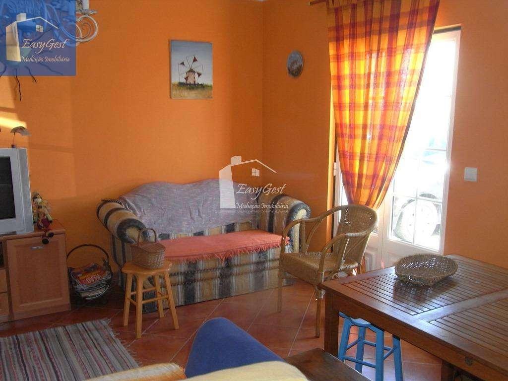 Moradia para comprar, Longueira/Almograve, Beja - Foto 5