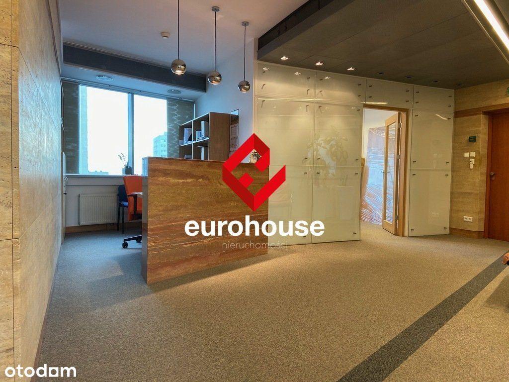 Lokal użytkowy, 230 m², Warszawa