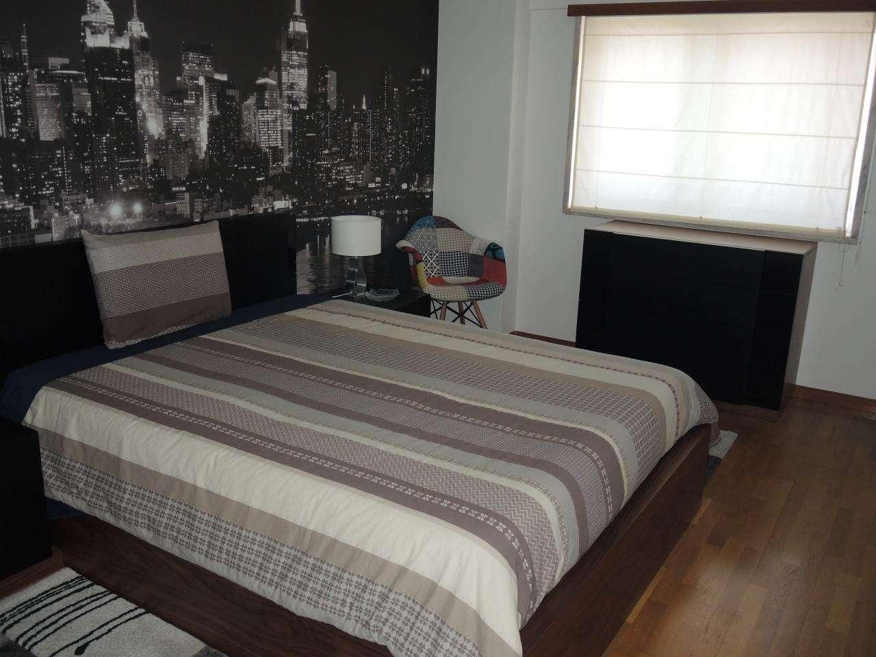 Apartamento para comprar, Carnaxide e Queijas, Lisboa - Foto 21