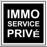 Promotores Imobiliários: ImmoServicePrivé - Alcabideche, Cascais, Lisboa