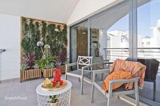 Apartamento, 1 Quarto, 98 m2