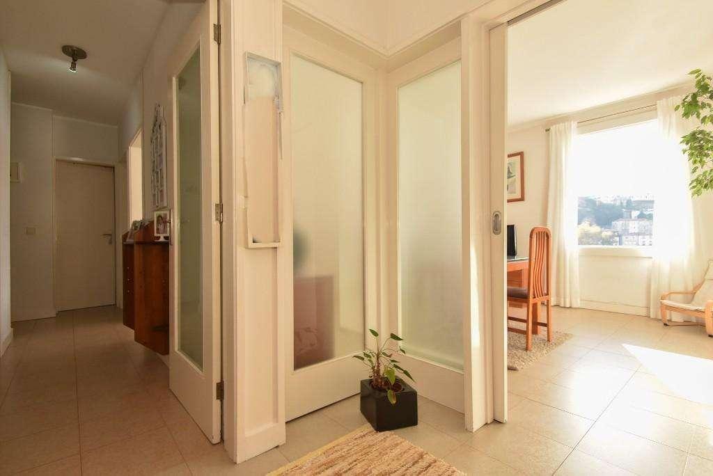 Apartamento para comprar, Cedofeita, Santo Ildefonso, Sé, Miragaia, São Nicolau e Vitória, Porto - Foto 13