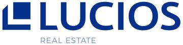 Agência Imobiliária: Lucios Real Estate