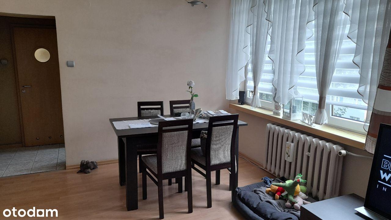Mieszkanie Piaśniki - sprzedam bez pośredników