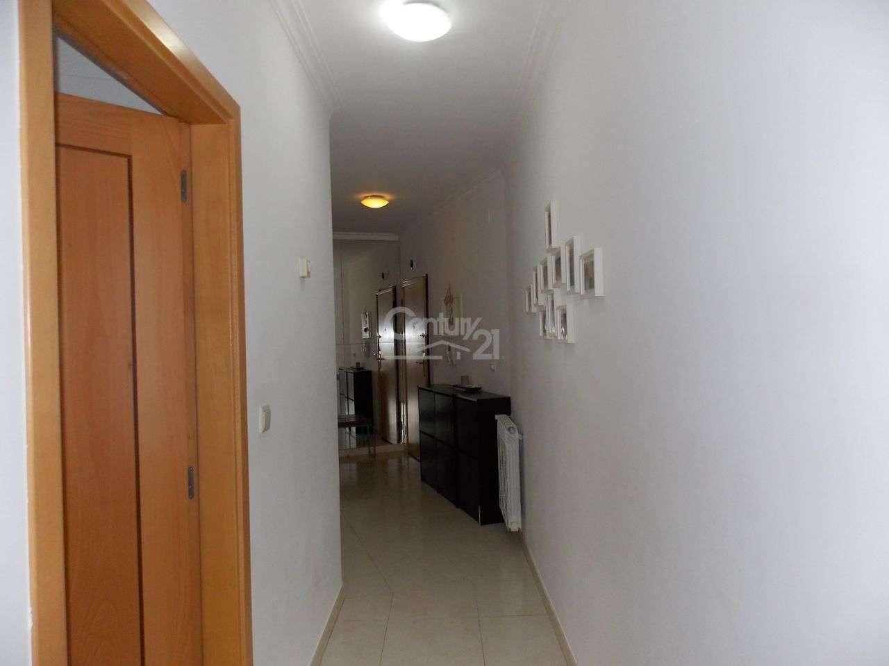 Apartamento para comprar, Sacavém e Prior Velho, Loures, Lisboa - Foto 11