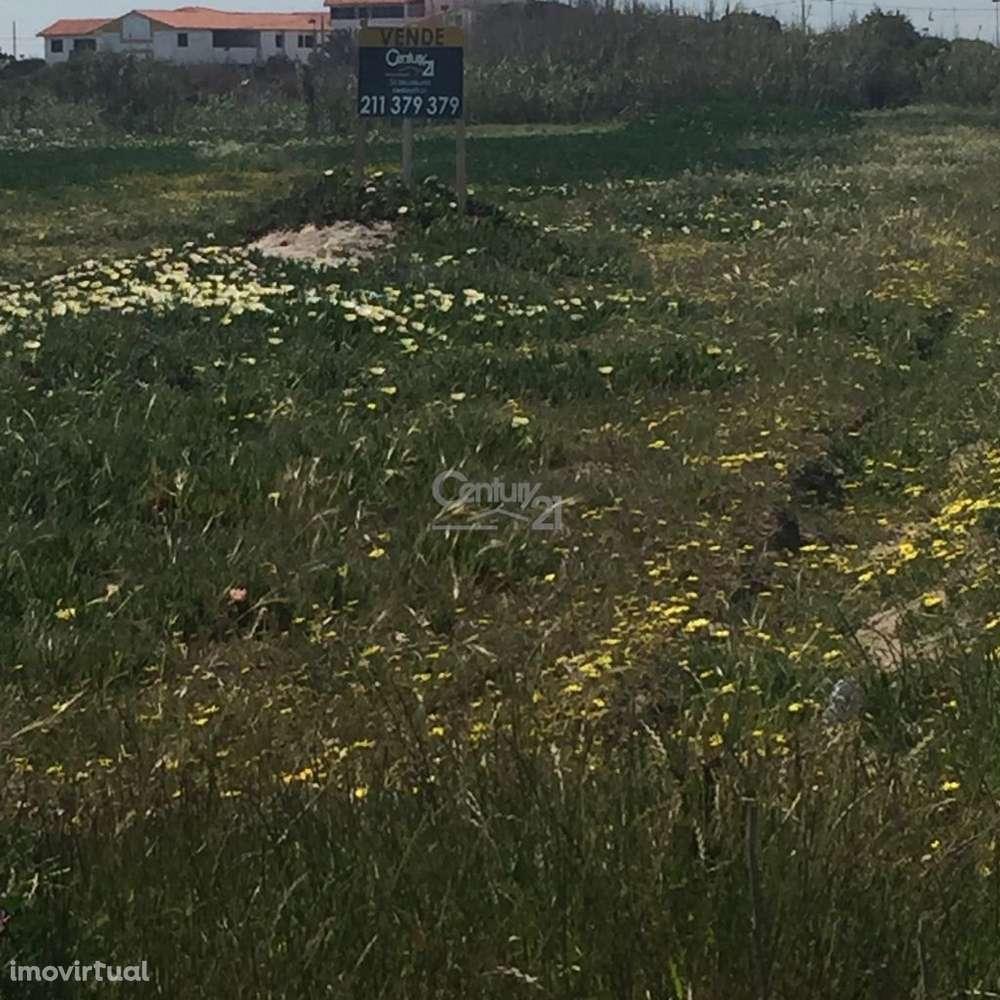 Terreno para comprar, Ferrel, Leiria - Foto 4