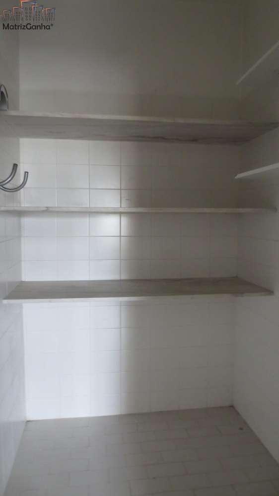 Apartamento para arrendar, Lumiar, Lisboa - Foto 22