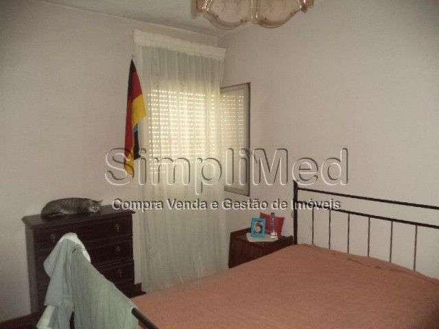 Apartamento para comprar, Abrantes (São Vicente e São João) e Alferrarede, Santarém - Foto 18