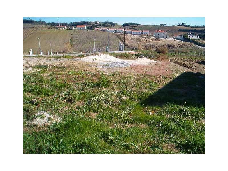 Terreno para comprar, Lourinhã e Atalaia, Lourinhã, Lisboa - Foto 1