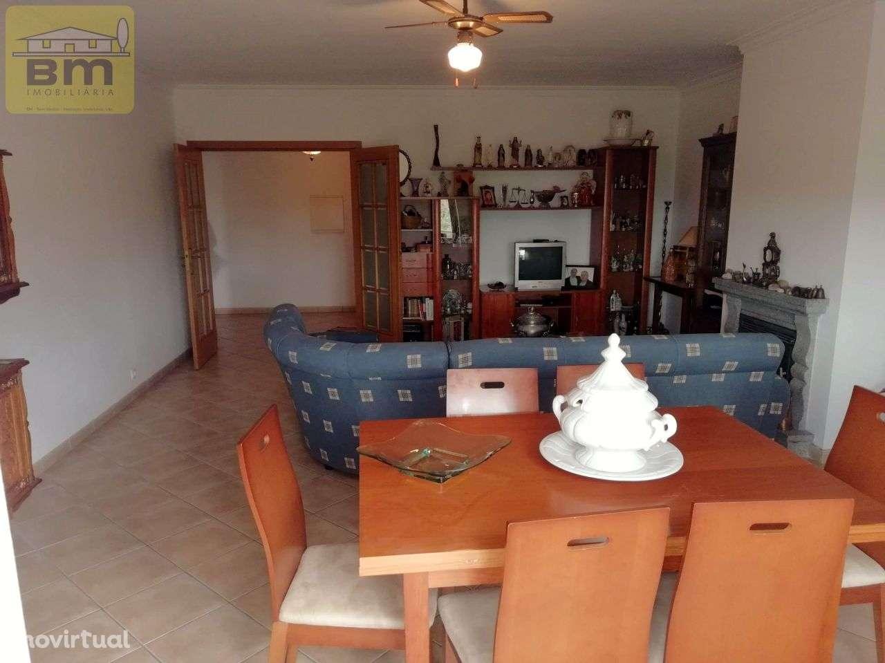 Apartamento para comprar, Alcains, Castelo Branco - Foto 4