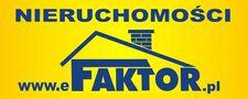 Biuro nieruchomości: Centrum Obrotu Nieruchomościami FAKTOR S.C.