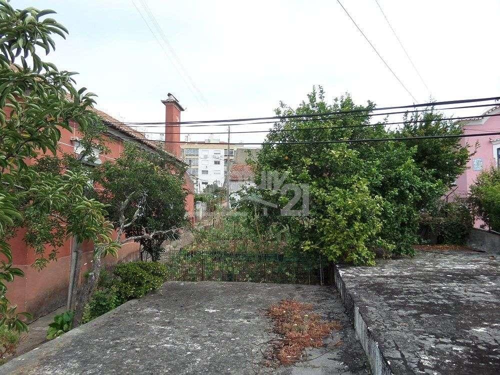 Quintas e herdades para comprar, Massamá e Monte Abraão, Lisboa - Foto 13