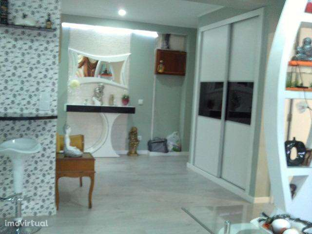 Apartamento para comprar, Santa Maria Maior, Chaves, Vila Real - Foto 14