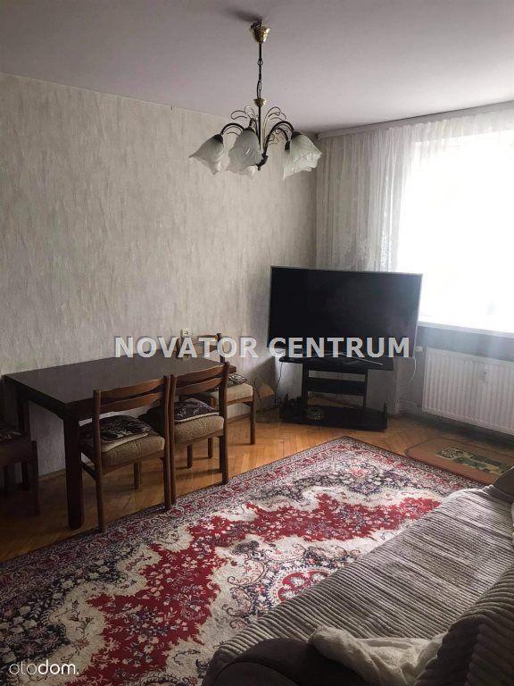 Mieszkanie, 45,50 m², Bydgoszcz