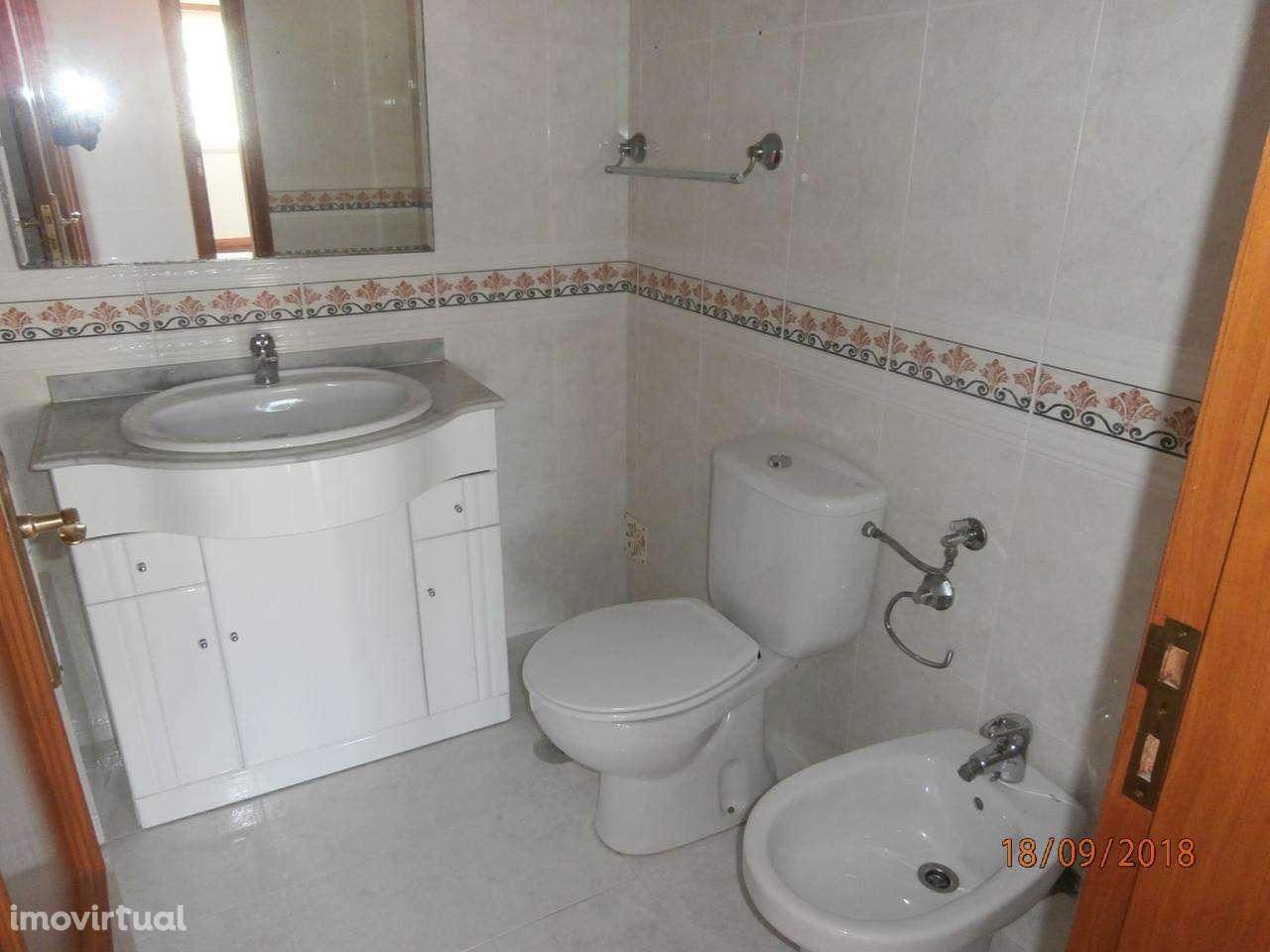 Apartamento para comprar, Vialonga, Lisboa - Foto 13