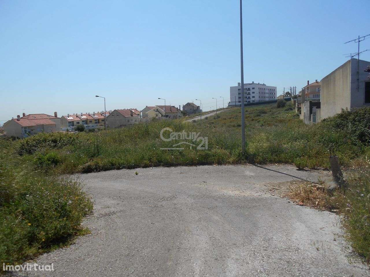 Terreno para comprar, Ramada e Caneças, Lisboa - Foto 5