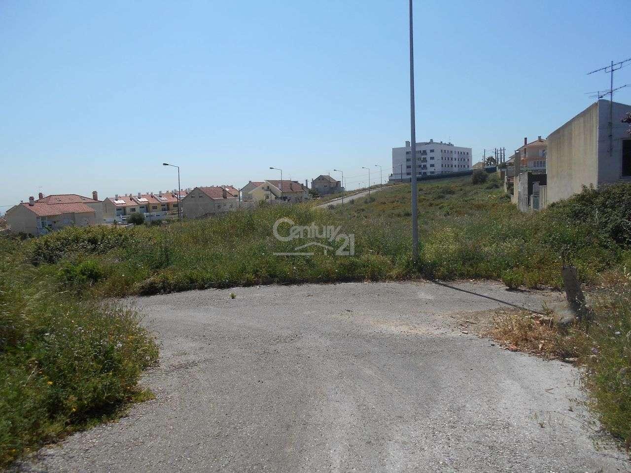 Terreno para comprar, Ramada e Caneças, Odivelas, Lisboa - Foto 5