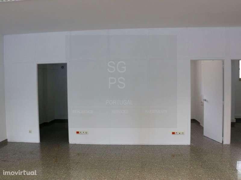 Loja para comprar, Alfragide, Lisboa - Foto 7