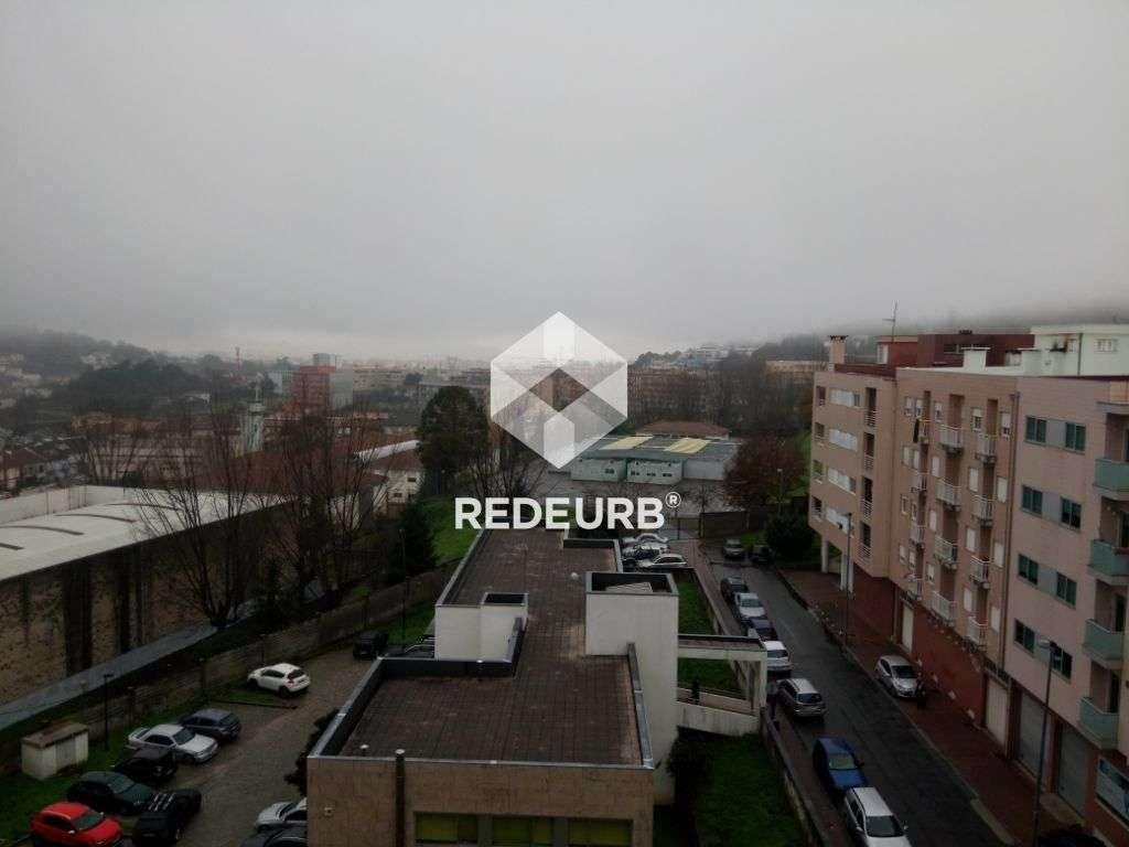 Apartamento para comprar, Gualtar, Braga - Foto 19