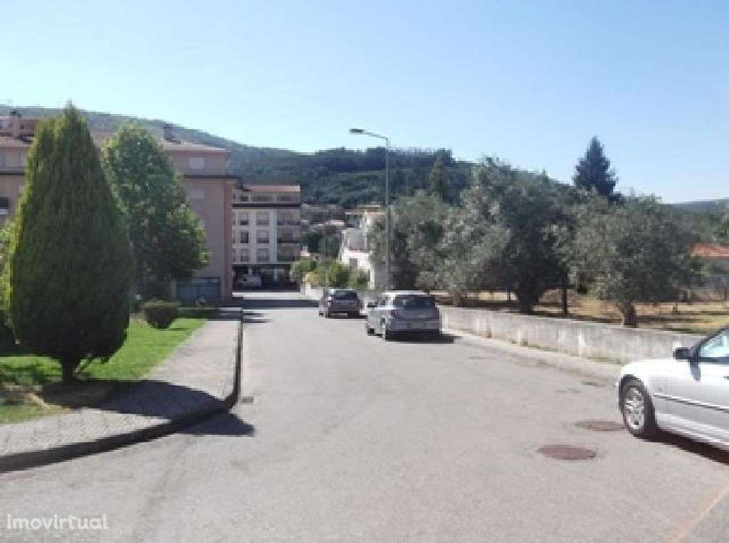 Apartamento para comprar, Góis, Coimbra - Foto 6
