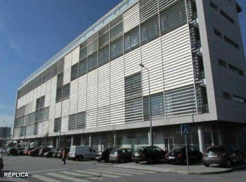 Escritório para comprar, Ramalde, Porto - Foto 2