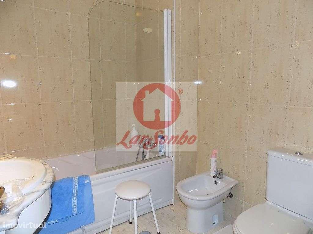 Apartamento para comprar, Vila Nova de Famalicão e Calendário, Vila Nova de Famalicão, Braga - Foto 14