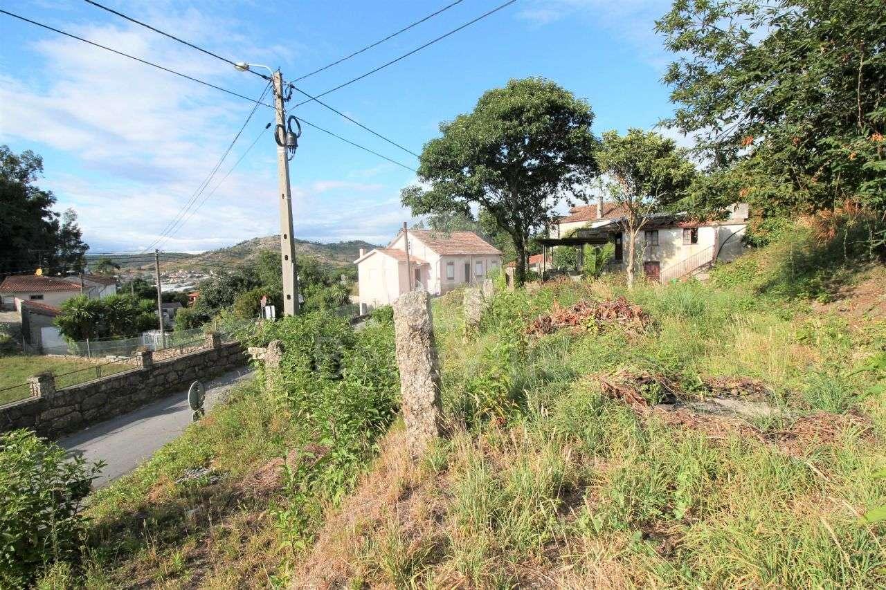 Terreno para comprar, Sequeira, Braga - Foto 4