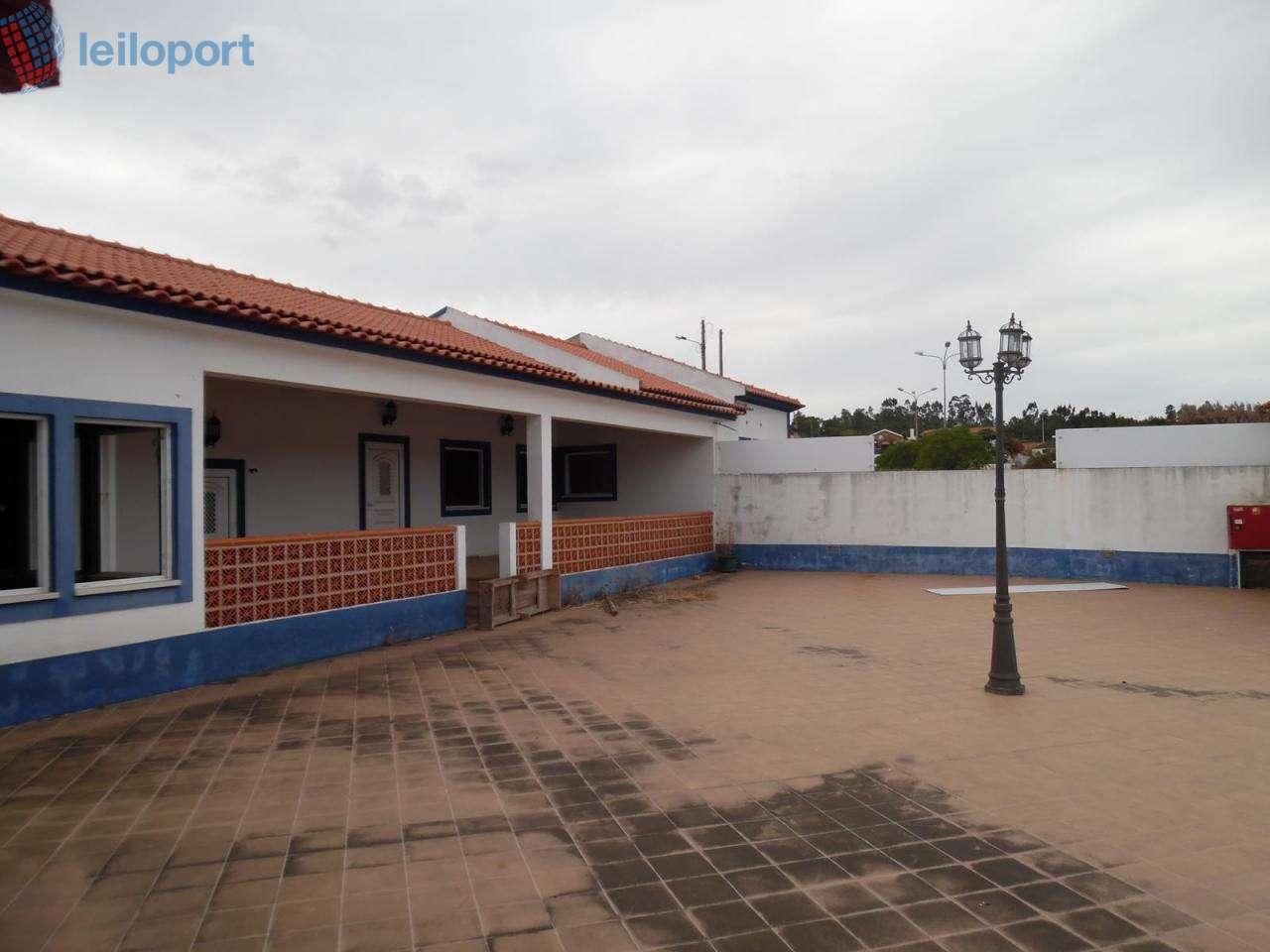 Loja para comprar, Praia do Ribatejo, Santarém - Foto 1