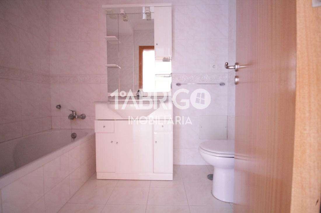 Apartamento para comprar, Porto de Mós - São João Baptista e São Pedro, Leiria - Foto 8