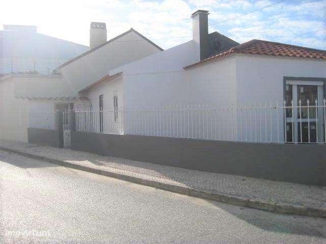 Moradia para comprar, Marinha Grande, Leiria - Foto 11