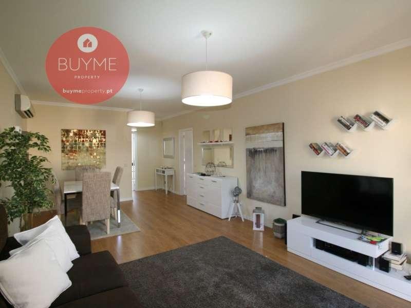 Apartamento para comprar, Boliqueime, Faro - Foto 1