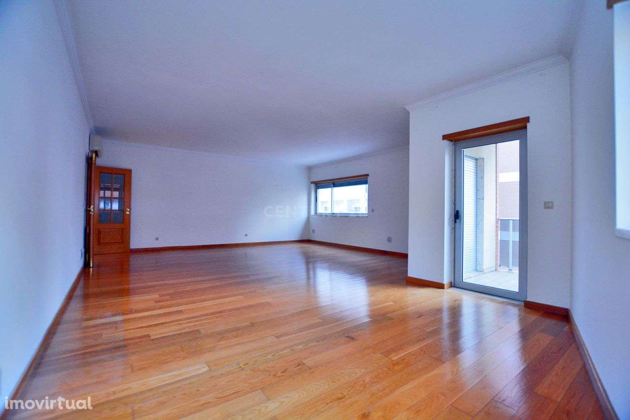 Apartamento para arrendar, Moscavide e Portela, Loures, Lisboa - Foto 2