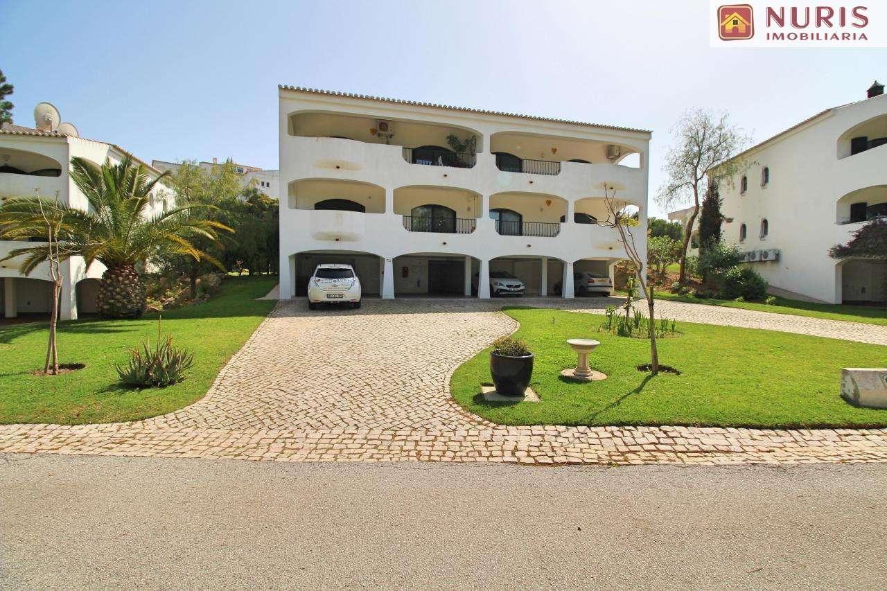 Apartamento para comprar, Alvor, Faro - Foto 53