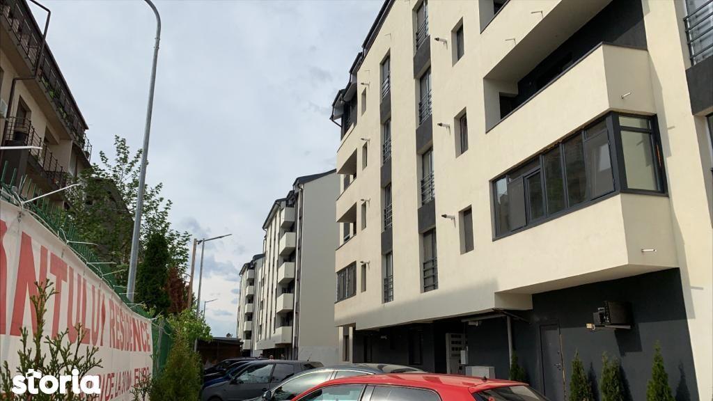 Apartament 3 camere Direct Dezvoltator Comision 0% T.V.A. 5% inclus