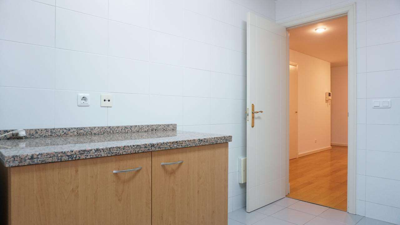 Apartamento para arrendar, Campolide, Lisboa - Foto 6