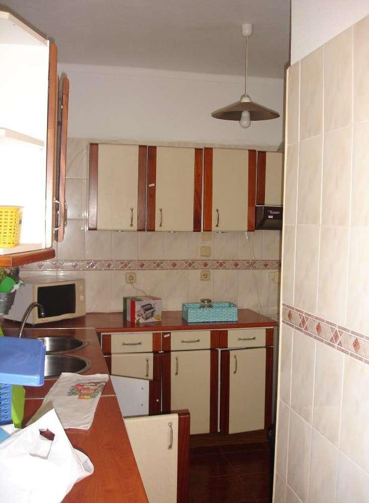 Apartamento para arrendar, Setúbal (São Julião, Nossa Senhora da Anunciada e Santa Maria da Graça), Setúbal - Foto 5