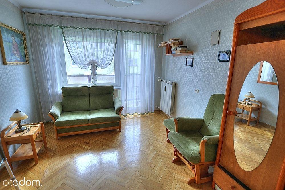 Mieszkanie. 3 pokoje
