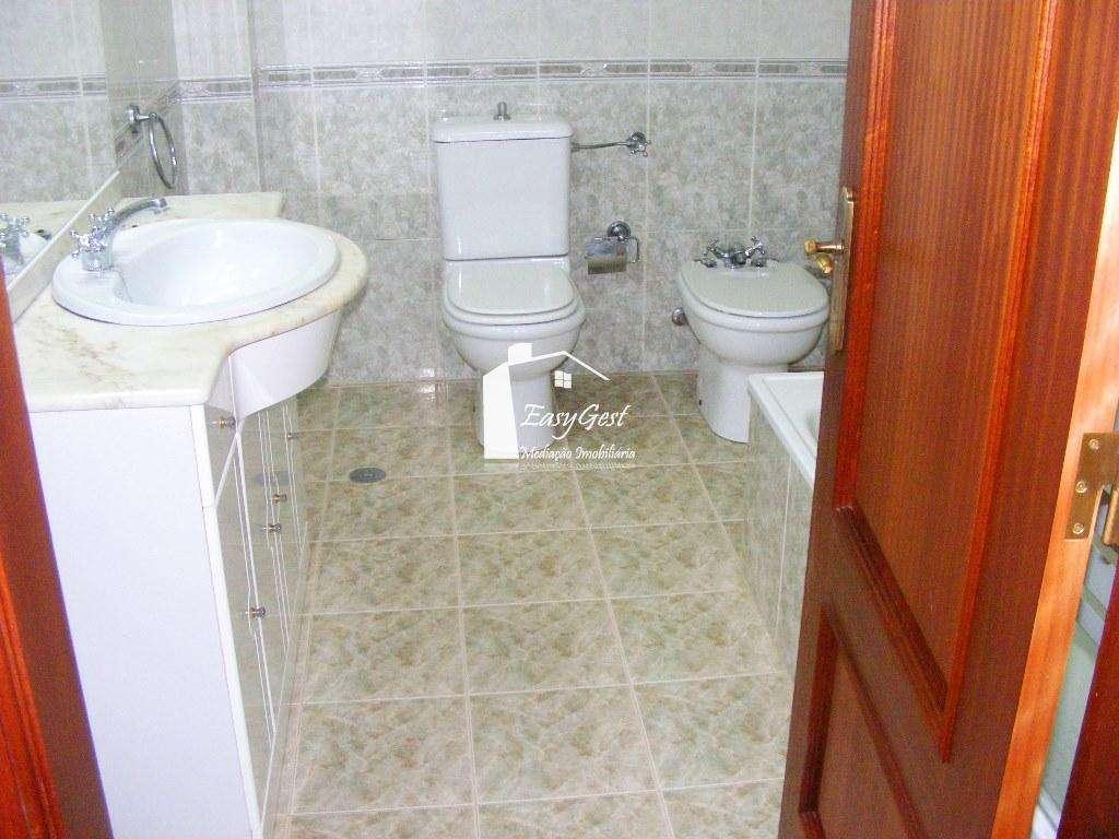Apartamento para comprar, Colares, Lisboa - Foto 12