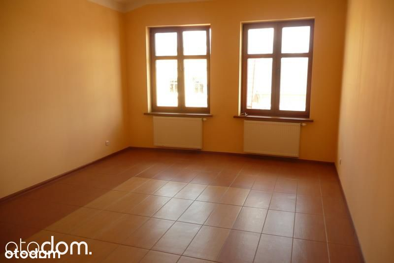 Lokal użytkowy, 48,32 m², Chodzież