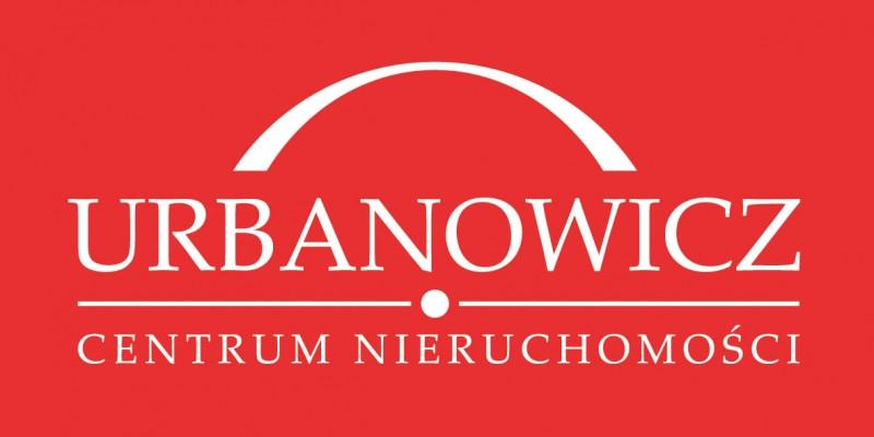 Urbanowicz Centrum Nieruchomości B.Urbanowicz, G.Urbanowicz s.c.
