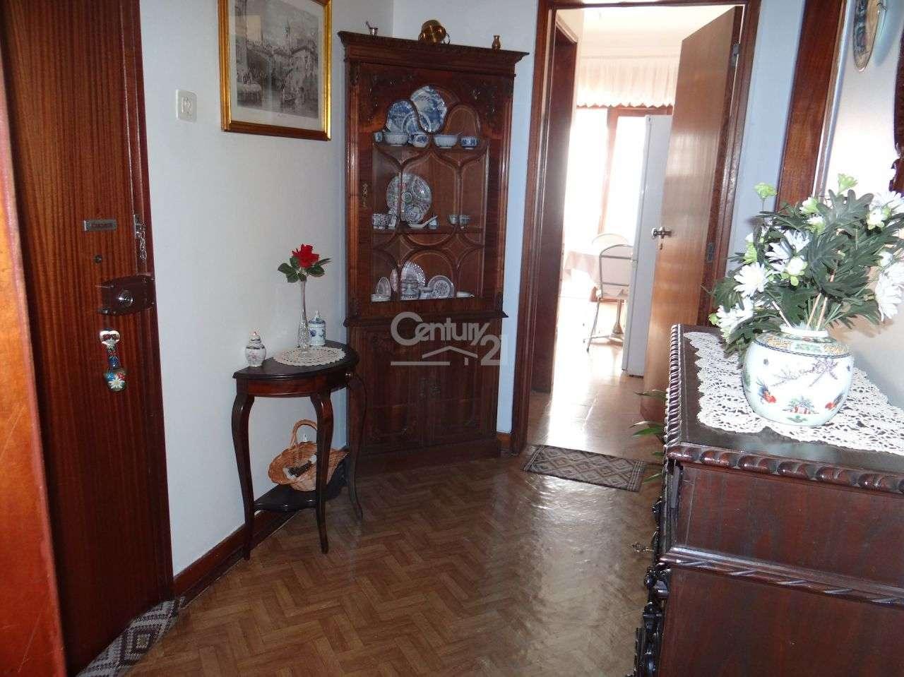 Apartamento para comprar, Malagueira e Horta das Figueiras, Évora - Foto 13