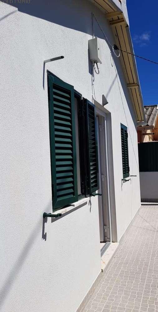 Moradia para arrendar, Alcabideche, Lisboa - Foto 4