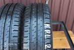 4 OPONY CONTINENTAL 165/60/15 77H  CONTI ECO CONTACT 5 - 2
