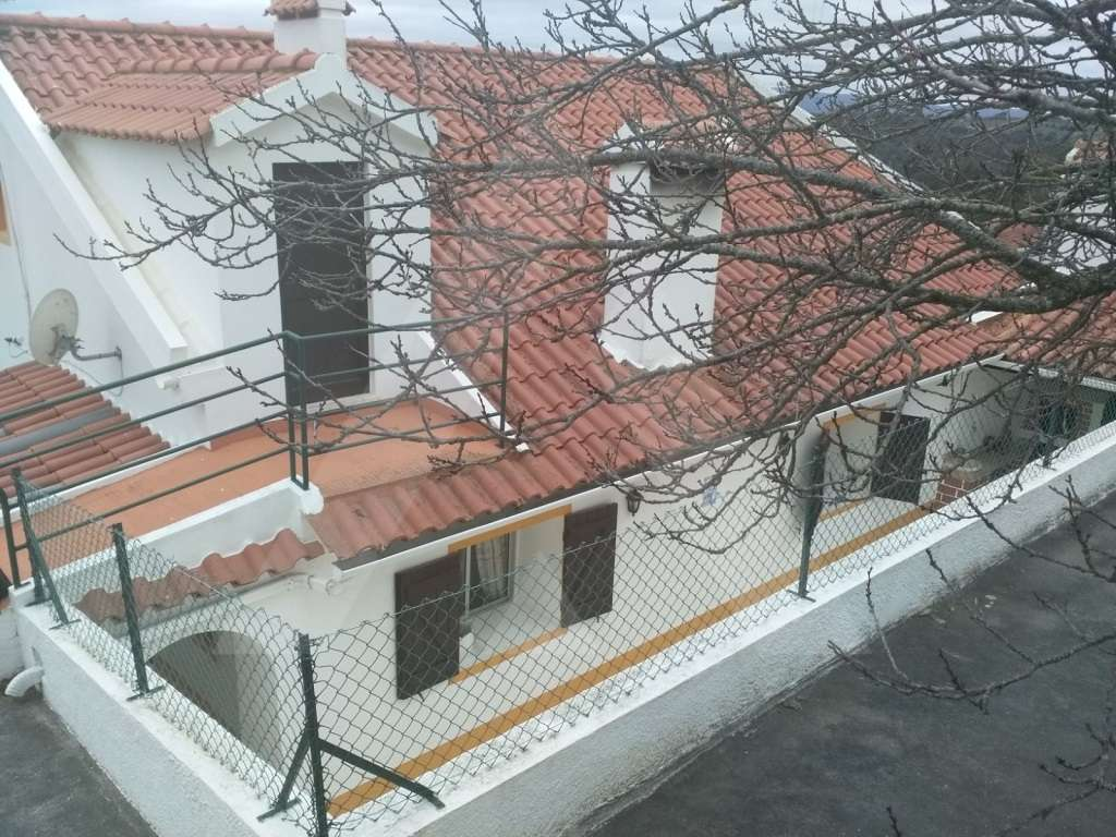 Moradia para comprar, Aveiras de Baixo, Azambuja, Lisboa - Foto 1