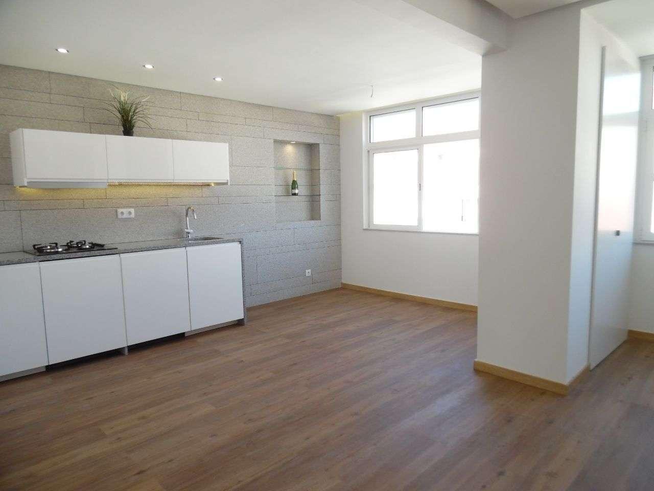 Apartamento para comprar, Praceta Capitão Américo dos Santos, Agualva e Mira-Sintra - Foto 5