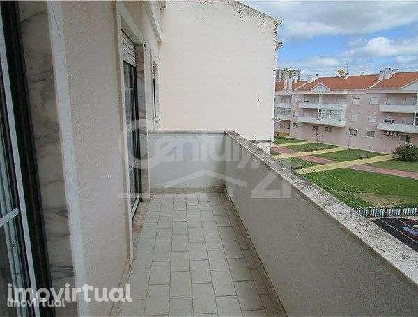Apartamento para comprar, Samora Correia, Benavente, Santarém - Foto 5