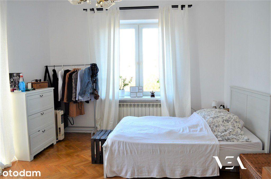 30 m2 | Kawalerka z balkonem | Idealna inwestycja!