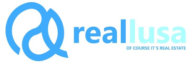 Reallusa