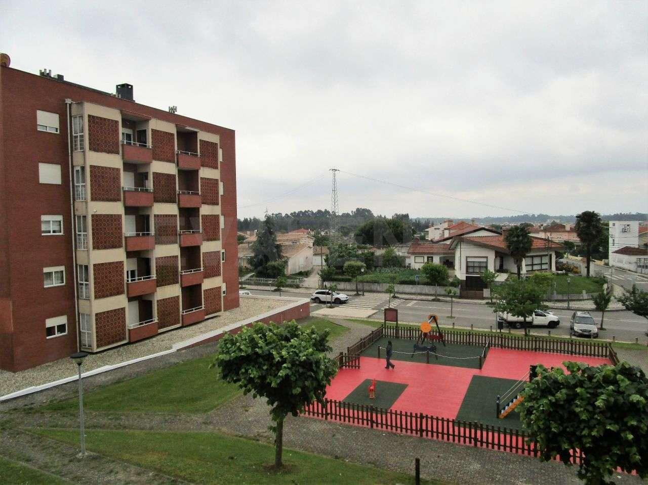 Apartamento para comprar, Albergaria-a-Velha e Valmaior, Aveiro - Foto 5
